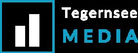 cropped tegernsee media 1